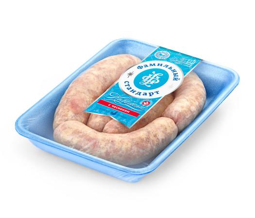 DSC_5850-Колбаски-для-гриля-С-чесноком