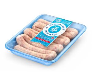 DSC_5882-Колбаски-для-гриля-Домашние-мини
