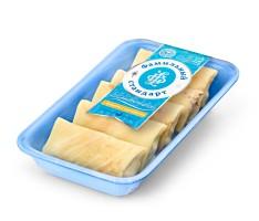 DSC_5931-Блинчики-С-фаршем-и-картофелем